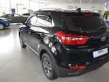 Hyundai Creta 2020 года за 8 390 000 тг. в Нур-Султан (Астана) – фото 4