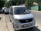 FAW 6390 2013 года за 1 450 000 тг. в Алматы – фото 2