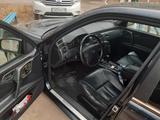 Mercedes-Benz E 270 2001 года за 3 700 000 тг. в Шымкент – фото 2