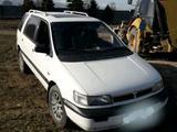 Mitsubishi Space Wagon 1992 года за 1 150 000 тг. в Алматы
