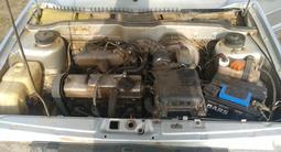ВАЗ (Lada) 2115 (седан) 2004 года за 650 000 тг. в Уральск – фото 5