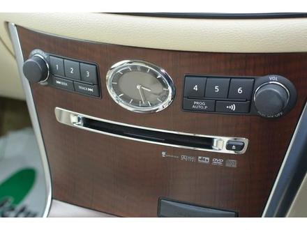 Nissan Fuga 2008 года за 2 500 000 тг. в Владивосток – фото 19