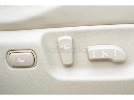 Nissan Fuga 2008 года за 2 500 000 тг. в Владивосток – фото 28