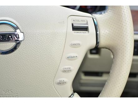 Nissan Fuga 2008 года за 2 500 000 тг. в Владивосток – фото 15