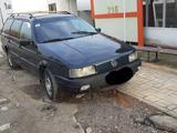 Volkswagen Passat 1992 года за 1 200 000 тг. в Сарыагаш