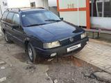 Volkswagen Passat 1992 года за 1 200 000 тг. в Сарыагаш – фото 2