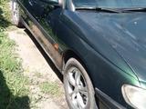 Opel Omega 1998 года за 2 000 000 тг. в Караганда – фото 4