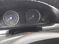 ГАЗ ГАЗель 2013 года за 6 000 000 тг. в Атырау