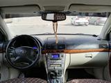 Toyota Avensis 2008 года за 3 100 000 тг. в Атырау – фото 2