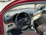 Toyota Avensis 2008 года за 3 100 000 тг. в Атырау – фото 3