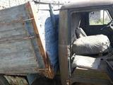 ГАЗ ГАЗель 1988 года за 250 000 тг. в Шымкент – фото 4