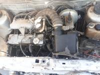 ВАЗ (Lada) 21099 (седан) 2003 года за 380 000 тг. в Тараз