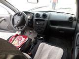 ВАЗ (Lada) 2190 (седан) 2013 года за 1 600 000 тг. в Тараз – фото 5