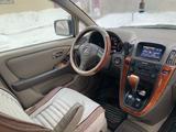 Lexus RX 300 2001 года за 4 400 000 тг. в Караганда – фото 4