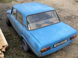 ВАЗ (Lada) 2101 1985 года за 350 000 тг. в Усть-Каменогорск