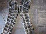Крепление бампера переднего правое на Camry 40 Камри 40 оригинал за 5 000 тг. в Алматы