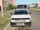 Audi 80 1987 года за 600 000 тг. в Усть-Каменогорск
