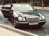 Mercedes-Benz E 280 1996 года за 2 000 000 тг. в Усть-Каменогорск – фото 5