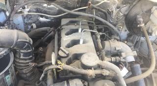 Мотор за 350 000 тг. в Алматы