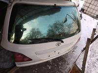 Крышка багажника RX300 за 100 тг. в Алматы