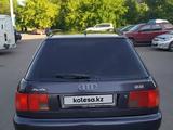 Audi A6 1994 года за 2 500 000 тг. в Нур-Султан (Астана) – фото 3