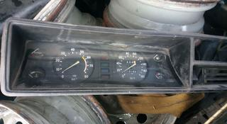Панель приборов ваз 2107 за 5 000 тг. в Нур-Султан (Астана)