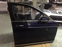 Двери на Бентли Обвес Bentley Continental за 431 000 тг. в Алматы