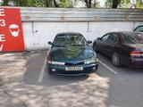 Mitsubishi Galant 1995 года за 999 999 тг. в Алматы