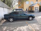 Mitsubishi Galant 1995 года за 999 999 тг. в Алматы – фото 2