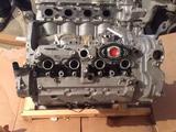 Двигатель s63 B 44 B Х 5… за 3 500 000 тг. в Алматы