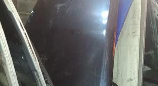 Капот на Туарег за 100 000 тг. в Алматы