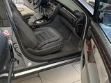 Audi A8 2001 года за 5 000 000 тг. в Жанаозен – фото 4