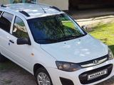 ВАЗ (Lada) 2194 (универсал) 2014 года за 2 150 000 тг. в Туркестан