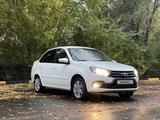 ВАЗ (Lada) Granta 2190 (седан) 2019 года за 4 700 000 тг. в Караганда