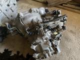 Контрактная коробка галант 2.0 F5M421 за 99 900 тг. в Семей – фото 4