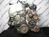 Двигатель HONDA K20A Контрактная| Доставка ТК, Гарантия за 250 800 тг. в Новосибирск – фото 2