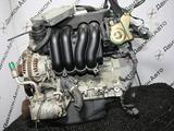 Двигатель HONDA K20A Контрактная| Доставка ТК, Гарантия за 250 800 тг. в Новосибирск – фото 3