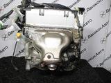 Двигатель HONDA K20A Контрактная| Доставка ТК, Гарантия за 250 800 тг. в Новосибирск – фото 4