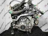 Двигатель HONDA K20A Контрактная| Доставка ТК, Гарантия за 250 800 тг. в Новосибирск – фото 5