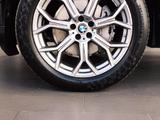 BMW X7 2020 года за 48 800 000 тг. в Караганда – фото 5