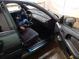 Chrysler Neon 1998 года за 750 000 тг. в Кызылорда – фото 2