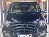 Hyundai H-1 2019 года за 15 000 000 тг. в Алматы – фото 3
