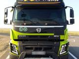 Volvo  Fm Truck 2019 года за 52 000 000 тг. в Актобе