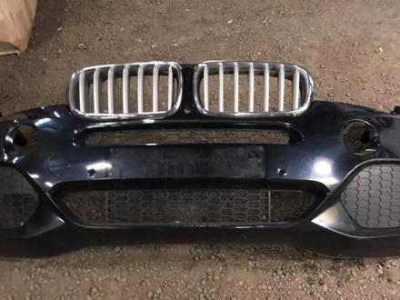 Комплект Бамперов М пакет f15 x5 BMW за 450 000 тг. в Алматы