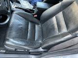 Acura TSX 2004 года за 4 500 000 тг. в Караганда – фото 5