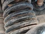 Hummer H2 2006 года за 6 660 000 тг. в Актобе – фото 4