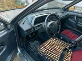 ВАЗ (Lada) 2115 (седан) 2008 года за 640 000 тг. в Костанай – фото 5