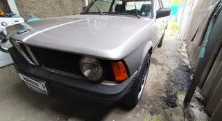 BMW 328 1983 года за 1 200 000 тг. в Алматы