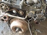 Двигатель 2.7 Ленд-Ровер за 280 000 тг. в Алматы