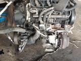 Двигатель 2.7 Ленд-Ровер за 280 000 тг. в Алматы – фото 2